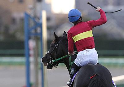 騎手を目指す方へ:競馬学校 JRA